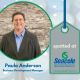 Paula Anderson Seacole Industrial Cleaning