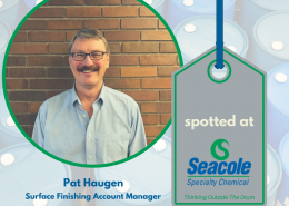 Pat Haugen_Spotted at Seacole
