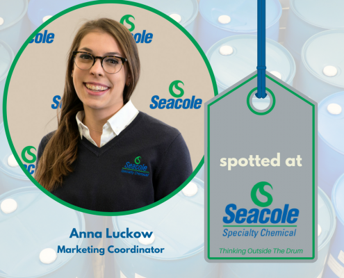 Anna Luckow_Spotted at Seacole