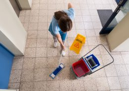 Industrial Cleaning Challenges_Seacole