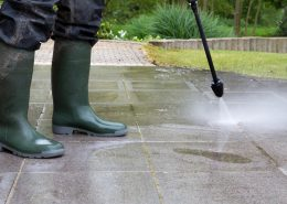 Spring Cleaning Pressure Wash_Seacole Specialty Chemical