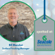 Meet Bill Blanchet