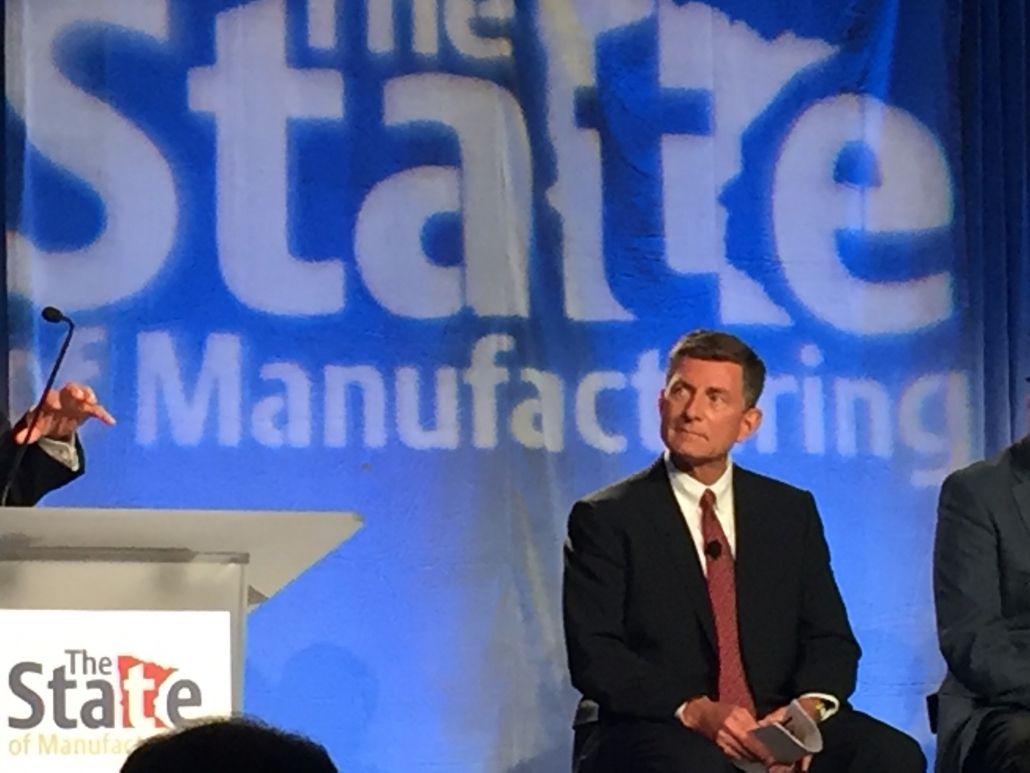 Gregg Elliott_Seacole_MN State of Manufacturing