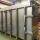 Nasf Storage Tank
