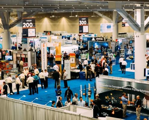 SUR/FIN conference in Illinois_Seacole_Minneapols_Minnesota