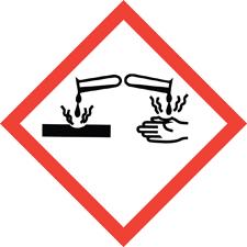 Corrosion_symbol