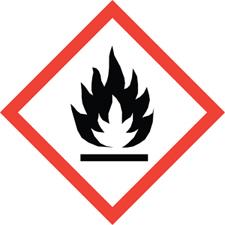 flame_symbol