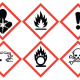 Hazardous Materials Warehousing_Seacole_Minneapolis Minnesota
