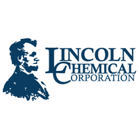 Lincoln Chemical Corporation Logo