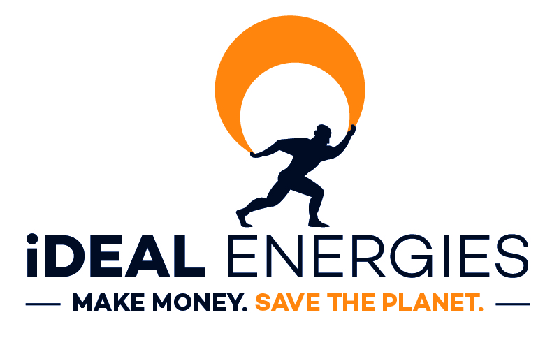 Ideal Energies Logo Stacked Rgb 800