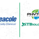 Seacole acquires Phyton Corporation and ST Biologicals